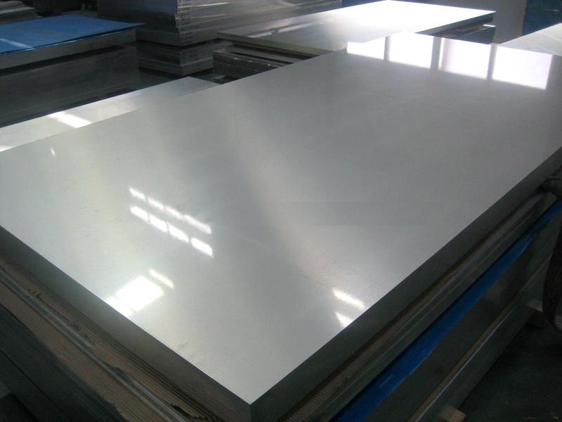 INOX lim tabla
